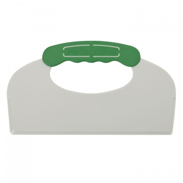 Форма для выпечки с инструментом для нарезания Berghoff, 30 х 27 х 5 см