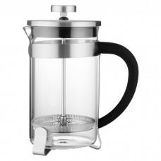 Френч-пресс для чая/кофе Berghoff, 600 мл