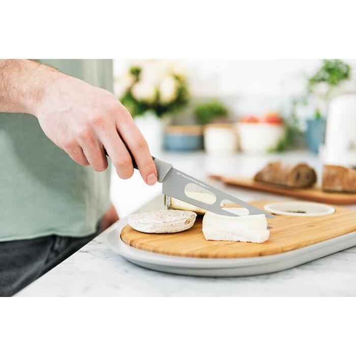 Нож для сыра Berghoff LEO с покрытием, 13 см