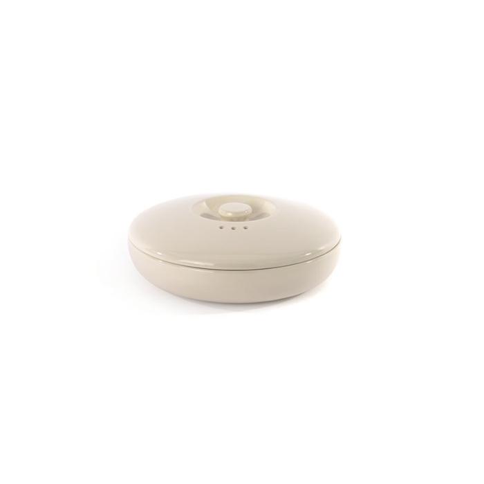 Миска с крышкой Berghoff, керамическая, диам. 24 см