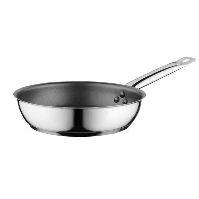 Сковорода с антиприг. Покрытием Berghoff Comfort, диам. 20 см, 1,3 л