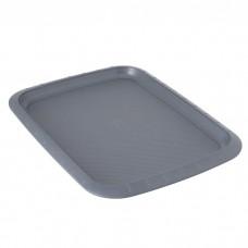 Форма для выпечки Berghoff GEM, прямоугольная, 34 х 25,5 х 2 см