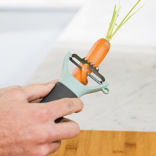 Нож для снятия цедры Berghoff LEO, 13 см