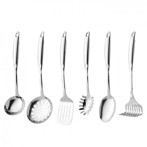 Набор кухонных аксессуаров Berghoff Essentials new, 7 пр.