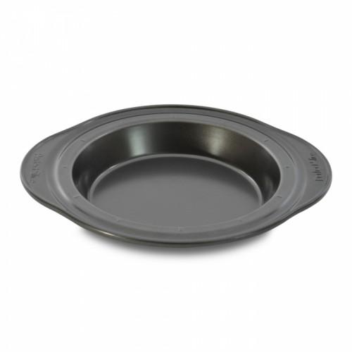 Форма для выпечки с инстр-м для нарезания Berghoff, 36 х 30 х 4 см
