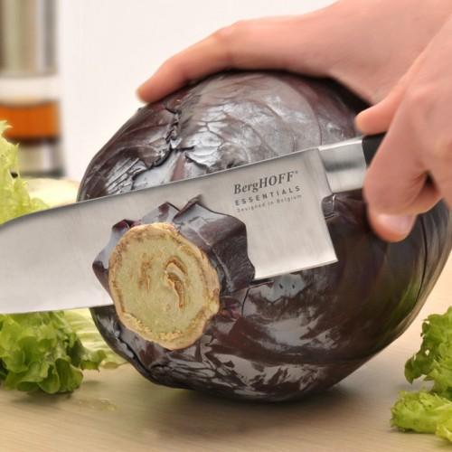Нож японский Berghoff Essentials, 17,8 см