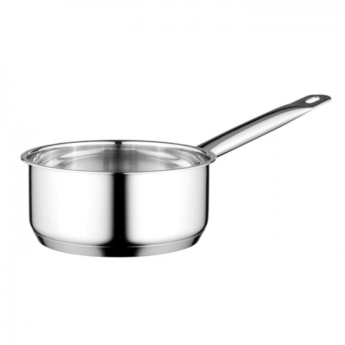 Набор посуды Berghoff Comfort, 6 пр.