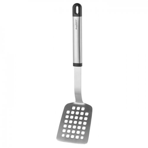 Лопатка кухонная Berghoff Essentials