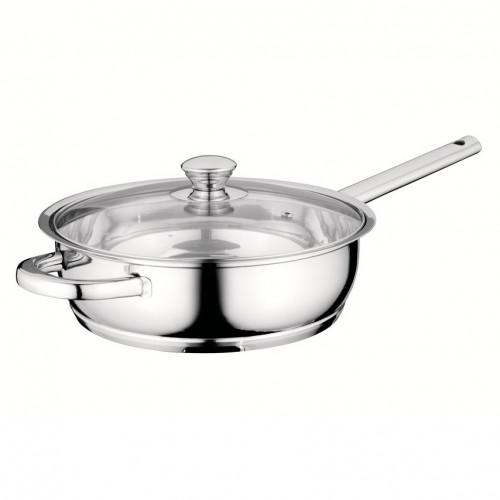 Набор посуды Berghoff Gourmet, 12 пр.