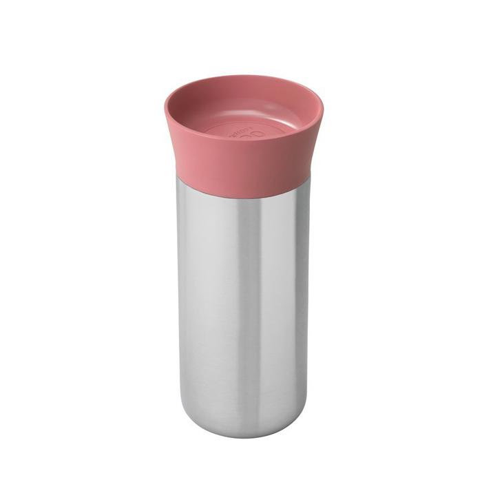Термокружка Berghoff LEO, металлическая, 0,33 л