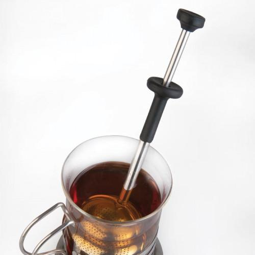 Ситечко для заваривания чая Berghoff, 18 см