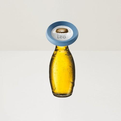 Открывалка для бутылок Berghoff LEO