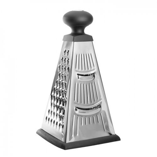 Терка Berghoff Pyramid четырехсторонняя