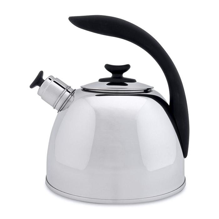 Чайник Berghoff Lucia, 2,5 л