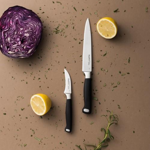 Нож для чистки Berghoff Essentials, 6,4 см