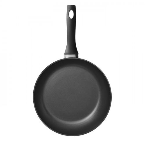Набор сковород Berghoff, 20 см, 24 см, 28 см