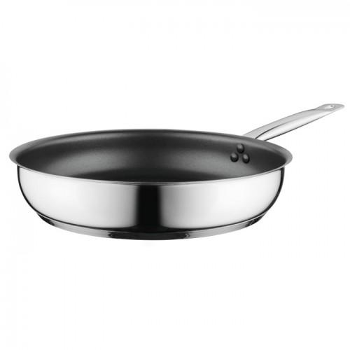 Сковорода с антиприг. покрытием Berghoff Comfort, диам. 28 см, 3,6 л