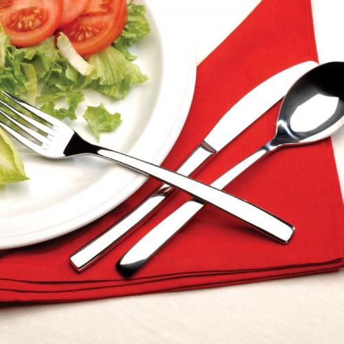 Набор столовых ножей Berghoff Bistro, 12 шт.