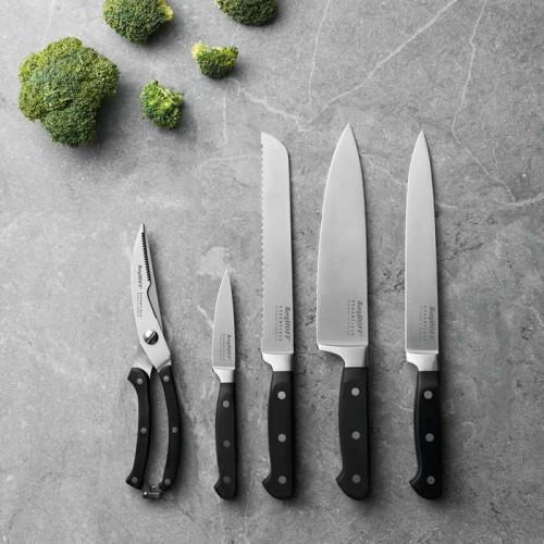 Нож универсальный Berghoff Essentials, 12,5 см