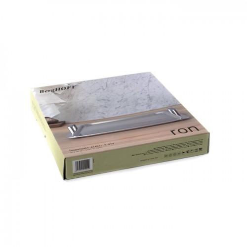 Сковорода-тэппан Berghoff RON, 35 х 32 х 5 см