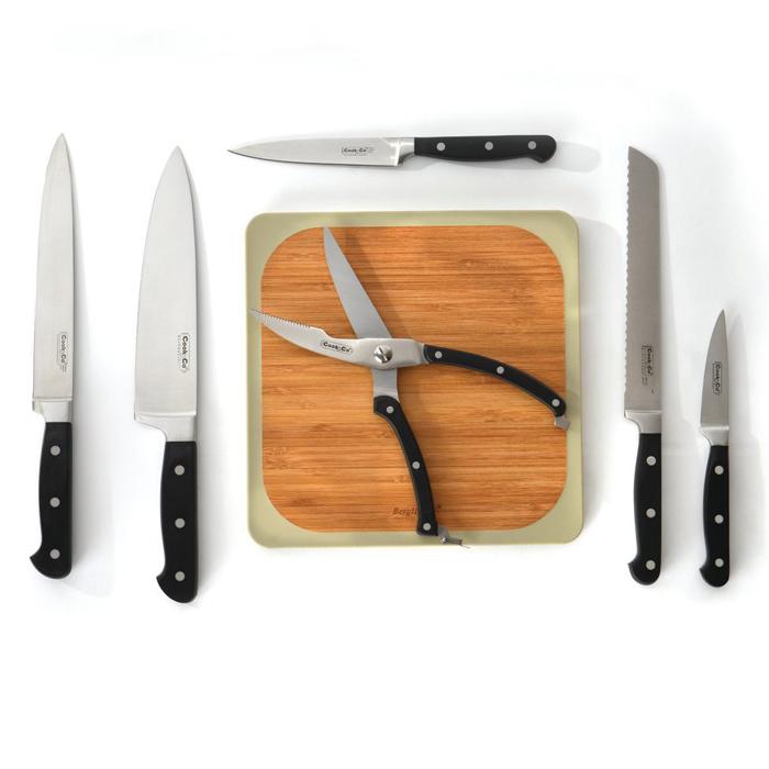 Ножницы для птицы Berghoff