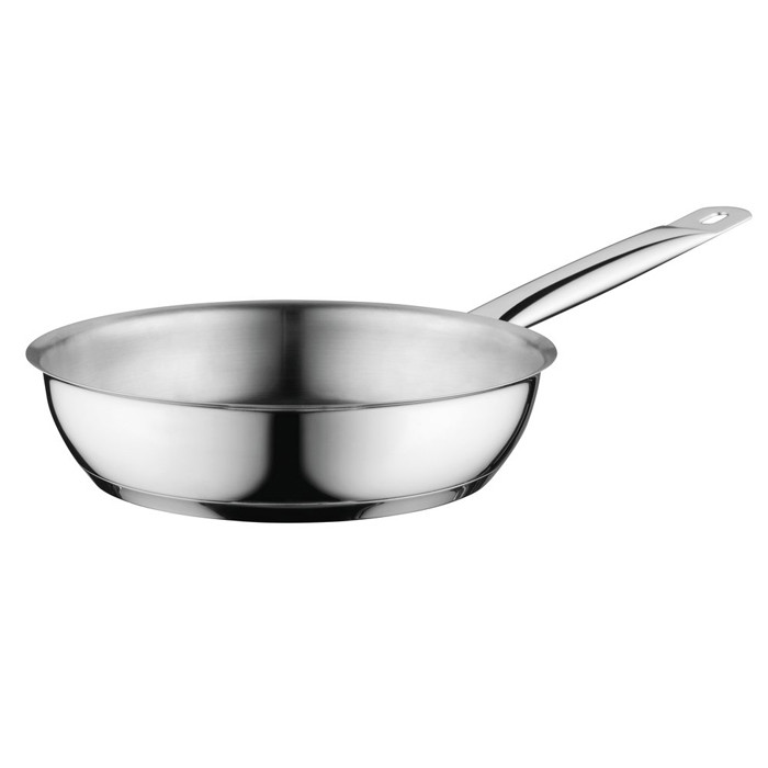 Сковорода Berghoff Comfort, диам. 20 см, 1,3 л