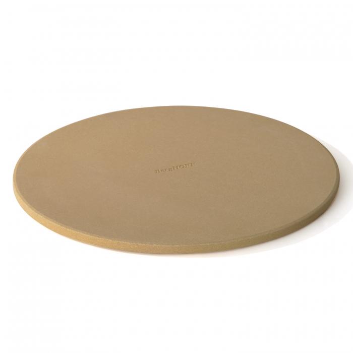 Камень для пиццы или випечки Berghoff, 36 х 36 см
