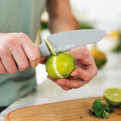 Набор ножей Berghoff LEO, 6 пр.