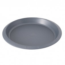 Форма для выпечки Berghoff GEM, круглая, диам. 27 см
