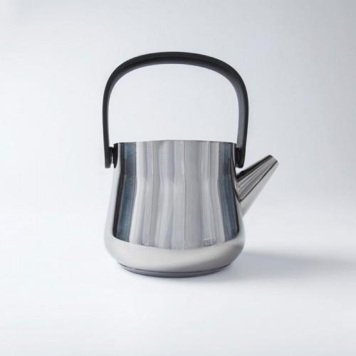 Чайник с ситечком Berghoff, 1 л