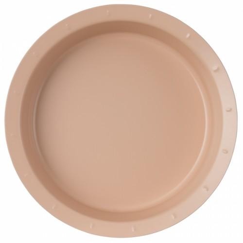 Форма для выпечки Berghoff LEO, круглая, диам. 22 см