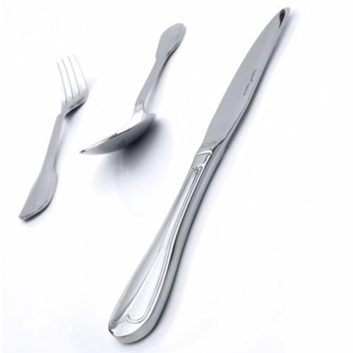 Столовый нож Berghoff Gastronomie