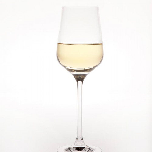 Бокал Berghoff Chateau для белого вина, 0,25 л