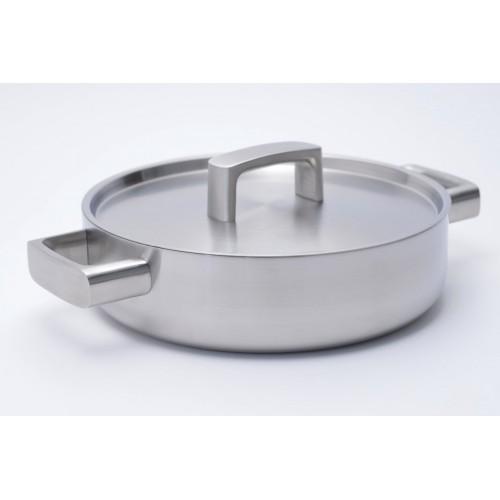 Сотейник Berghoff RON, диам. 24 см, 3 л