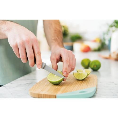 Нож для чистки овощей Berghoff LEO, с покрытием, 8,5 см