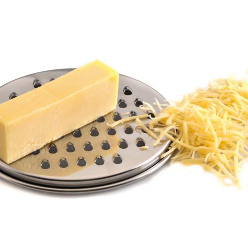 Набор Berghoff для приготовления макарон, 20 пр.