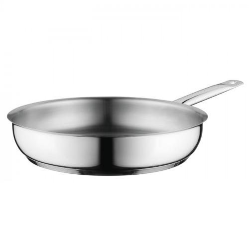 Сковорода Berghoff Comfort, диам. 28 см, 3,6 л