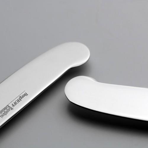 Нож для масла Berghoff Cosmos
