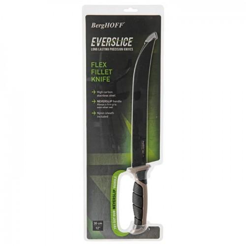 Нож для нарезки Berghoff, 30 см