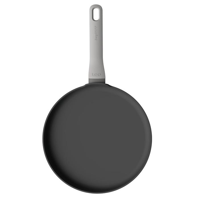 Сковорода для омлета Berghoff LEO, диам. 25 см