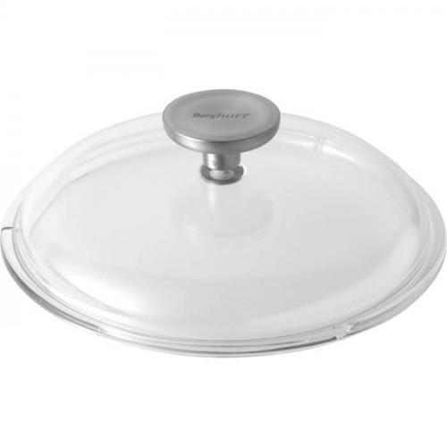 Крышка к посуде Berghoff GEM, стеклянная, 20 см