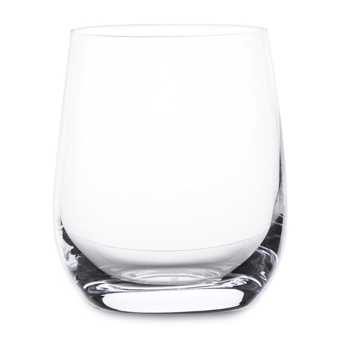 Рюмка Berghoff Chateau для водки, 0,07 л