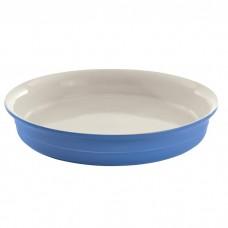 Форма для запекания круглая Berghoff, 28 х 28 х 5 см