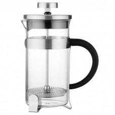 Френч-пресс для чая/кофе Berghoff, 350 мл