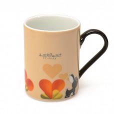 Кружка Berghoff Lover by Lover, 300 мл, 2 шт.