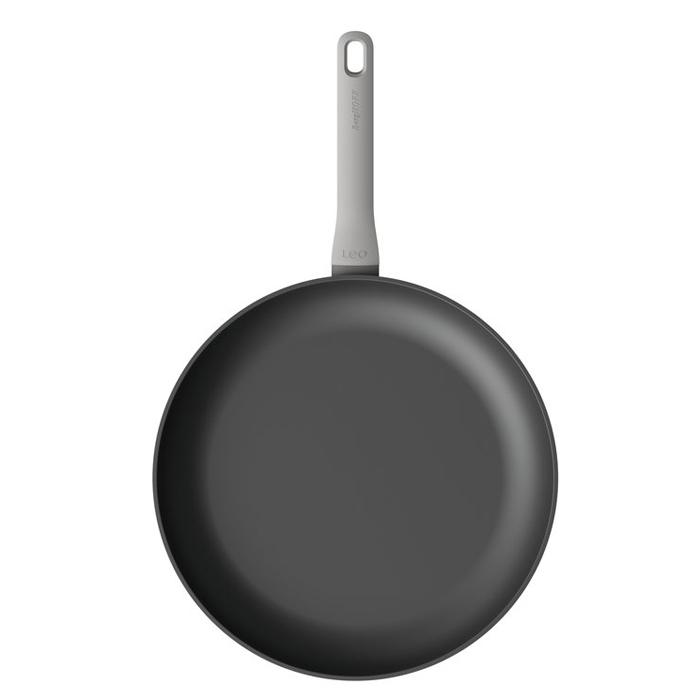 Сковорода с антиприг. покрытием Berghoff LEO, диам. 32 см, 3,3 л