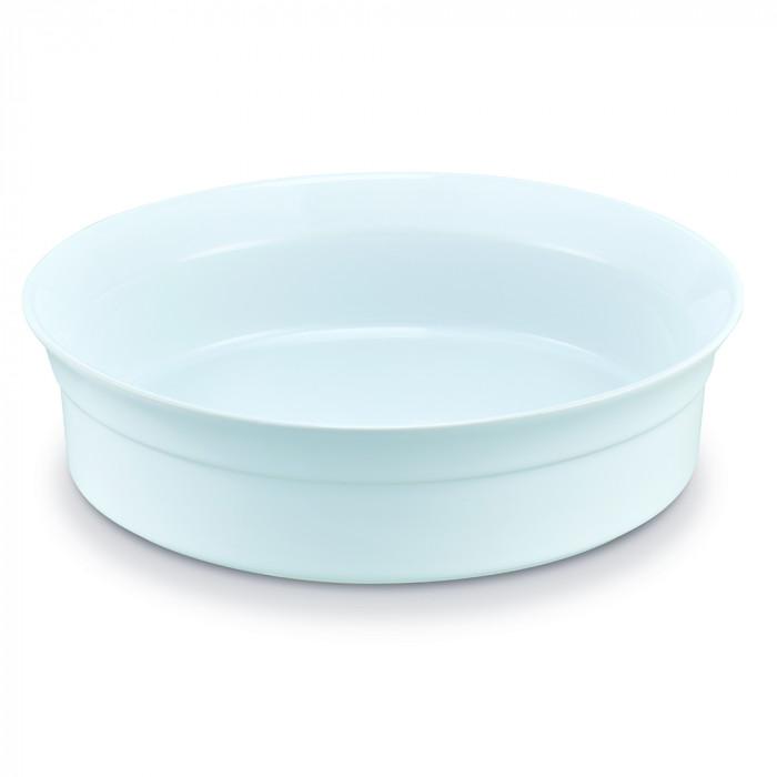 Форма для выпечки Berghoff круглая, 25,5 х 6,5 см, 1,9 л
