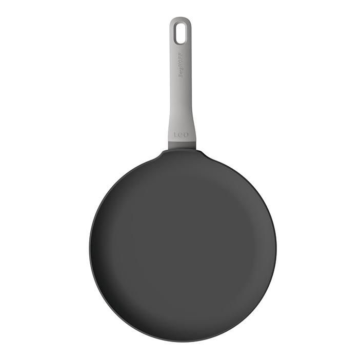 Сковорода для блинов Berghoff LEO, диам. 26 см