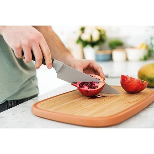 Нож поварской Berghoff LEO с покрытием, 19 см
