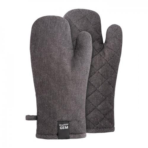 Набор рукавичек кухонных Berghoff, 2 пр.